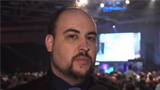 TotalBiscuit om MLG
