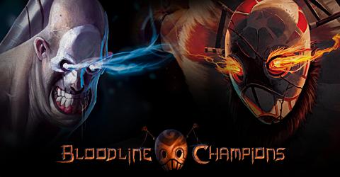 4245-Rakaka-Bloodline-Champions-Banner-Kiev.png